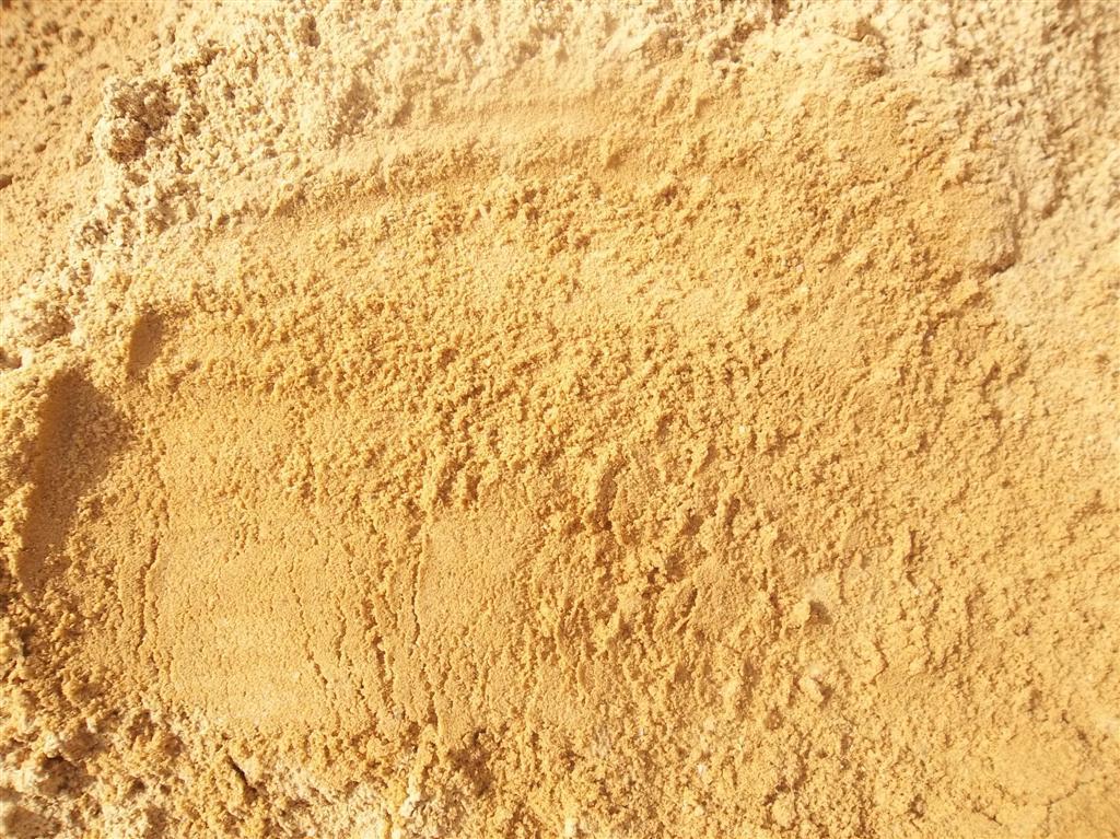Sable calcaire en sac gallery of sac gravillon dcoratif - 1m3 de sable en kg ...